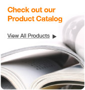 Check out our Product Catalog